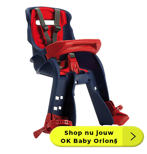 OK-Baby-Orion
