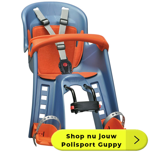 Polisport-Guppy-Mini
