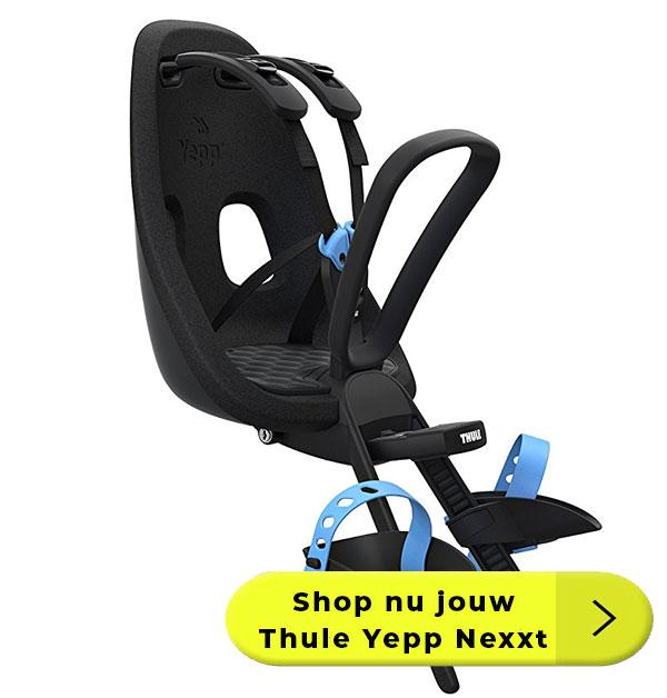 Thule-Yepp-Nexxt-Mini