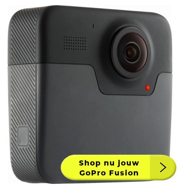 GoPro-Fusion