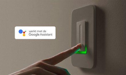 Beste Google Home Accessoires 2020