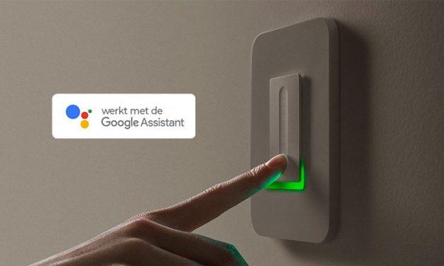 Beste Google Home Accessoires 2018